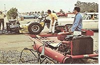 _images/_dvdbonus/mcewen/_thumbs/SM-Archive-McEwen---Early-Dragster.jpg