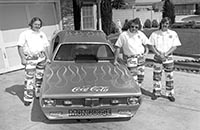 _images/_dvdbonus/mcewenbw/_thumbs/SM-Archive-McEwen-1971-BW-BlueDuster-w-Team-in-Coke-Pants.jpg