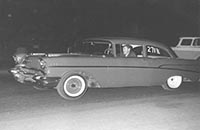_images/_dvdbonus/mcewenbw/_thumbs/SM-Archive-McEwen_57_Oldsmobile-night_shot.jpg