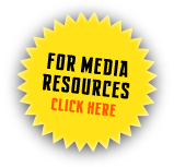 Media Resources