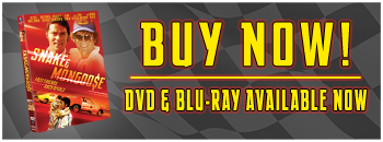 Buy the Blu-ray and DVD Today!
